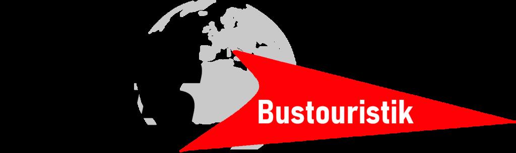 EG Bustouristik